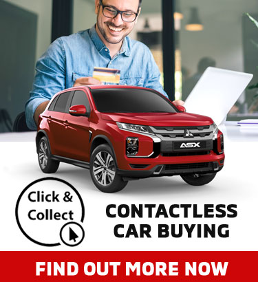 Contactless Carbuying Hp 2000x700
